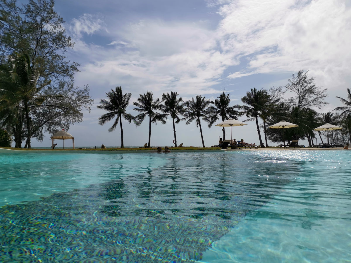 Shells Resort and Spa Phu Quoc